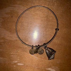 Jewelry - Alex and Annie Bracelet